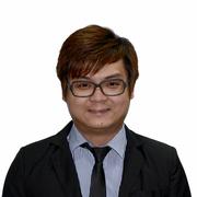 Sam ming fai passport size photo small