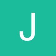 J  1abc9c small