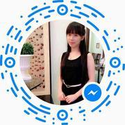 Photo 2018 05 01 16 56 03 small