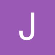 J  9b59b6 small