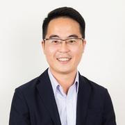 Mark goh profile photo 3 small