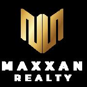 Maxxan logo new lg small