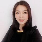 Propertyguru profile photo small