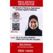 Once property 1540362509 small
