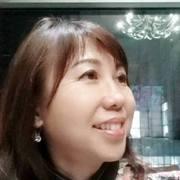 Profilepic small