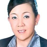 Li peng s passport size picture small