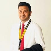Saif profile picture small