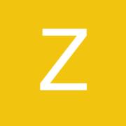 Z  f1c40f small