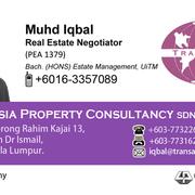Iqbal2 small