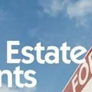 Real estate   agents small
